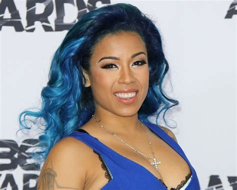 images of frankies hair keisha coes after years of publicly identifying as biracial keyshia