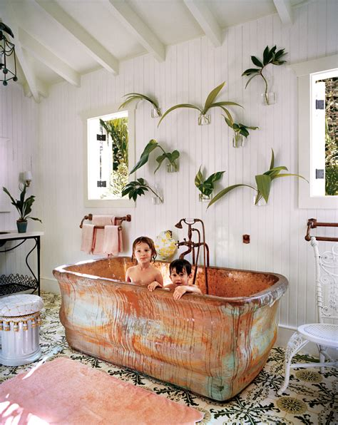 beautiful bathtubs the 31 most beautiful bathtubs in vogue photos vogue