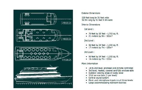city island charter boats city island ny united states boat rentals charter