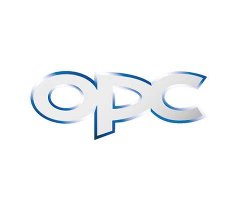 Opel Car Logo by Opel Opc Logo Decal