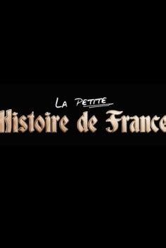 regarder vf aquaman streaming vf en french complet regarder la petite histoire de france s 233 ries tv en