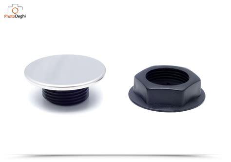 tappo lavello cucina tappo copriforo per lavello cucina apell in acciaio inox