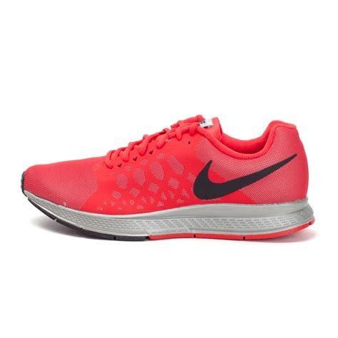 New Arrival Zoom Sport Shoes Original New Arrival Nike Zoom S Running Shoes