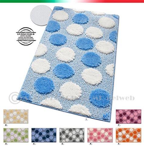 tappeti offerta tappeti offerte idee per il design della casa