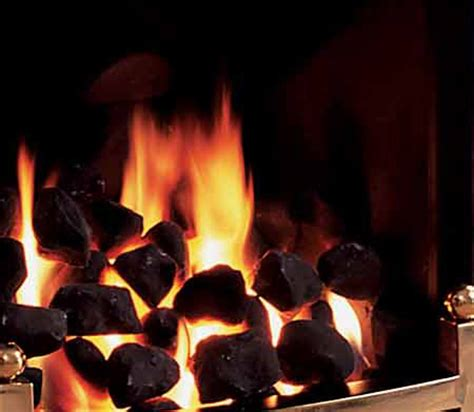 Coals For Gas Fireplace coal set legend heritage fuel sets fireplace warehouse