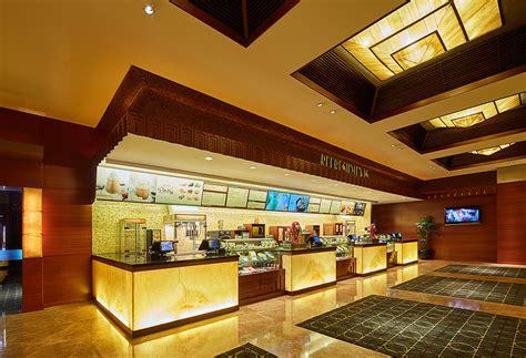 cineplex xxi cirebon cinema xxi nwp retail