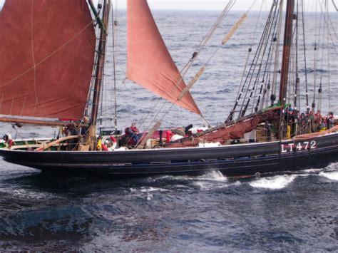 boat transport lowestoft yachts
