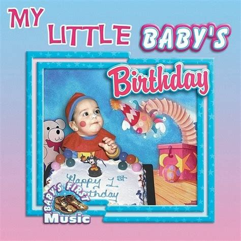 happy birthday   mp song    babys