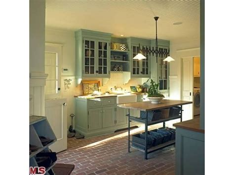 light green kitchen ideas quicua