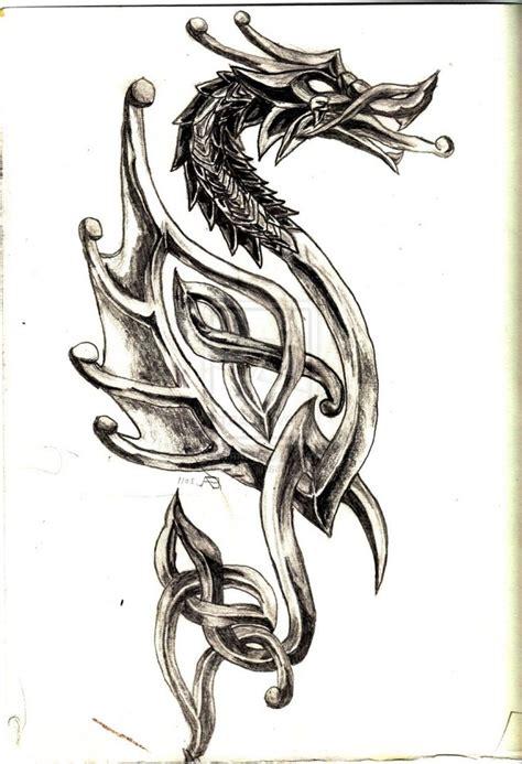 celtic dragonfly tattoo designs amazing celtic designs bodyart