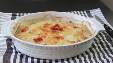 root vegetable casserole recipe potato parsnip gratin baked potato root vegetable