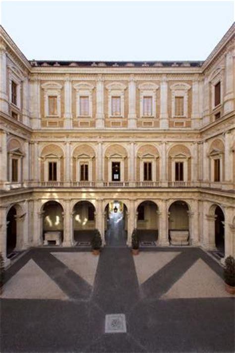 cortile palazzo farnese palazzo farnese in mostra opere dal rinascimento ad oggi