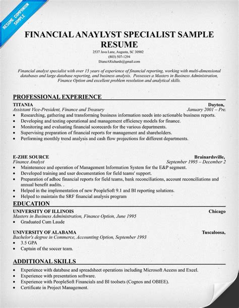 Resume Sles For Accounts Payable Specialist accounts payable resume unforgettable accounts payable