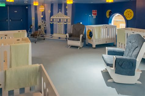 Disney Cruise Crib disney earns top honors in the inaugural bon voyage awards from cruiseline the