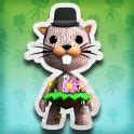 groundhog day costume search littlebigplanet official playstation store uk