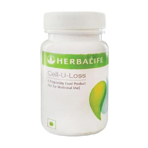 u weight loss protein powder herbalife weight loss pack mango cell u loss protein