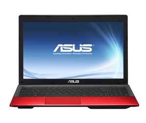 Asus 15 6 Inch Laptop Best Buy asus a55a ab51 rd 15 6 inch laptop best buy laptop
