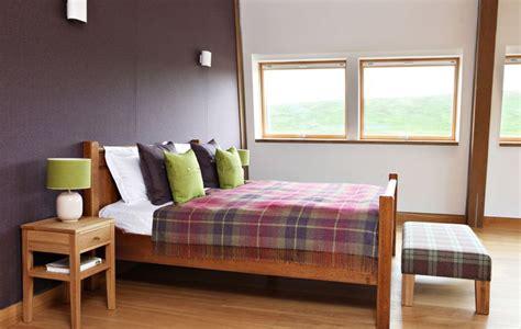 bedroom design visit for more gorgeous interior design inspiration visit http