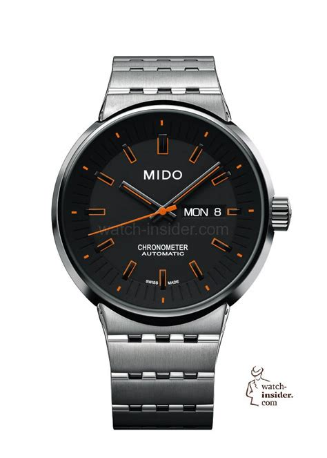 design competition watch mido watch design contest mido is looking for you become