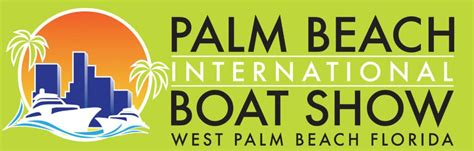 palm beach boat show june 2017 news and events essex yacht sales