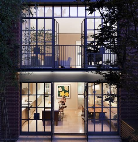 Interior Design Coney by City Apartment Balconey Interior Design Ideas