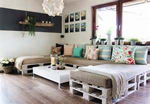 diy livingroom decor diy pallet furniture ideas 40 projects that you haven t seen