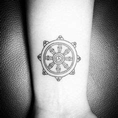 dharmachakra tattoo designs dharma wheel search tattoos