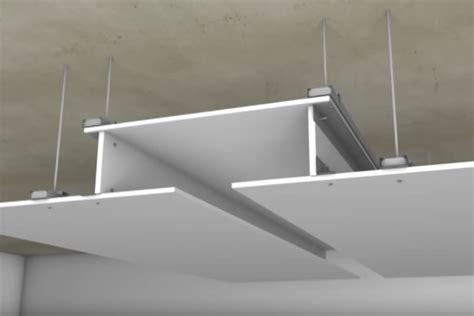 Cove Light Fixtures Light Cut Mini Cove Lighting Fixtures Flos Architectural
