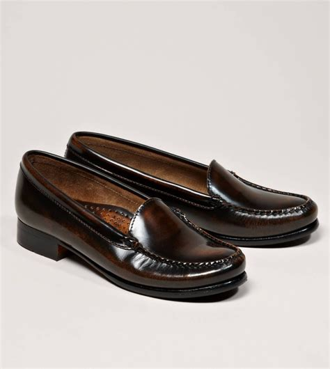 american eagle loafers 1000 images about loafers on s