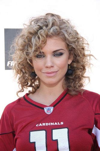 best curly cuts in monmouth nj 90210 images annalynne mccord hd wallpaper and background
