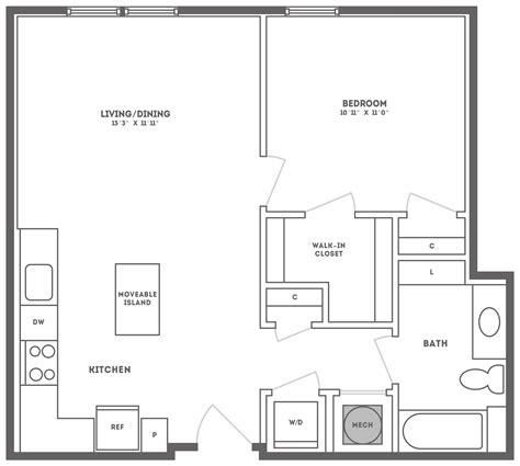 floor plan software linux 28 floor plan linux linux home plan house design