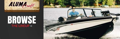 alumacraft boats edmonton home wpm edmonton edmonton ab 844 851 6913