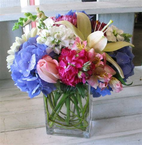 beautiful arrangement beautiful flower arrangement decosee com