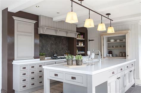 keuken beslag keukenbeslag voor een mooie en functionele keuken dauby