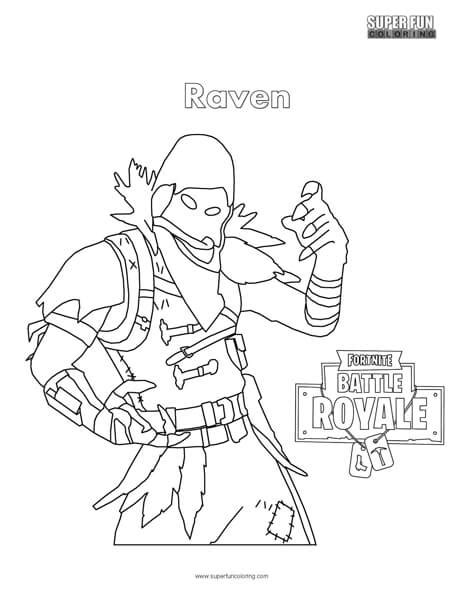 fortnite colouring pages fortnite coloring page coloring