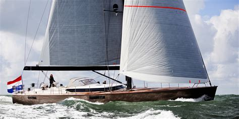 pursuit boats technical support contest yachts alexseal yacht coatings