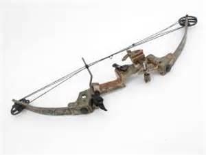Martin Jaguar Magnum Compound Bow Martin Lynx Magnum Compound Bow Adjustable 55 75 With 31