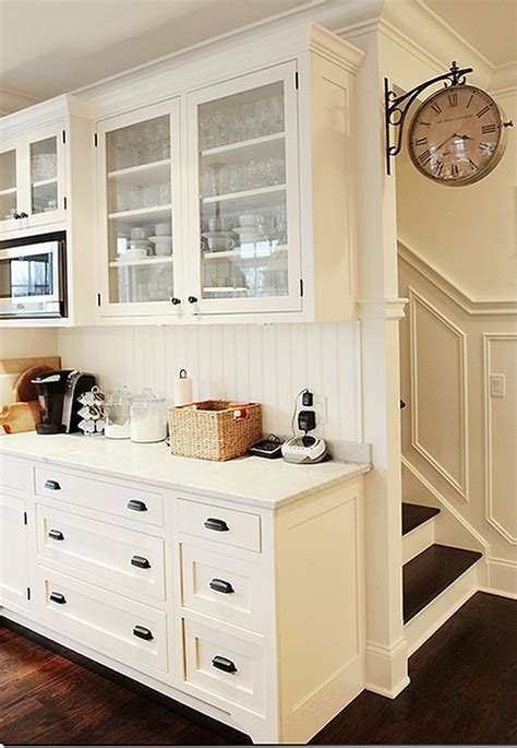 Farmhouse Kitchen Cabinet Hardware by Glass Front Cabinets Farmhouse Pulls My Of