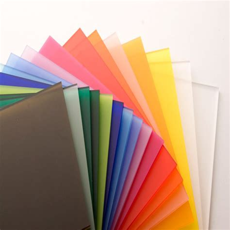 Acrylic Sheets - Acrylic Plastic Sheet Wholesale Supplier ... .25 Acrylic Sheets Wholesale