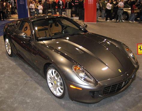 brown ferrari www wojciech mariusz pl tl najlepsze samochody świata