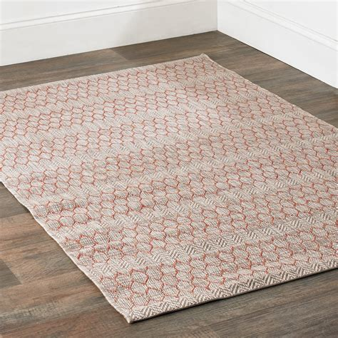9x12 Indoor Outdoor Rug Awesome Indoor Outdoor Rugs 9x12 Contemporary Interior Design Ideas Gapyearworldwide