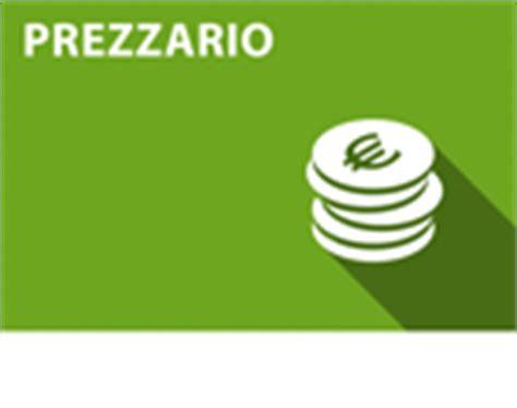 prezzario commercio prezzario opere edili prezzari regionali gratuiti str