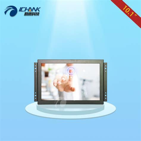 aliexpress desktop view zk101tc v59h 10 1 inch 1920x1200 ips full view hdmi metal