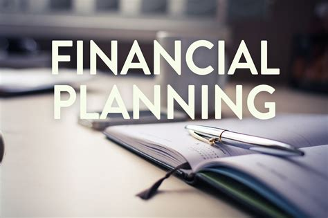 Small Retirement Home Plans financial planning helping you see the big picture