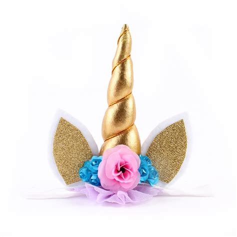 aliexpress unicorn online buy wholesale unicorn horn from china unicorn horn