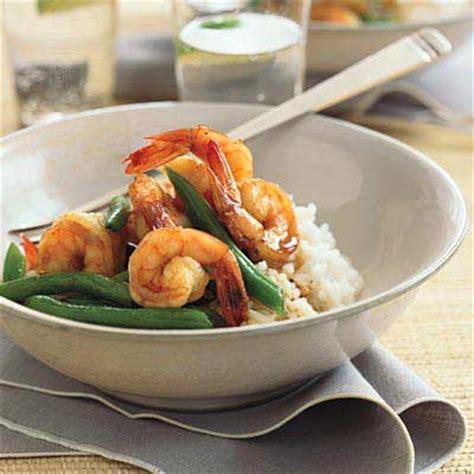 thai dinner menu ideas weeknight thai dinner dinner menus every day