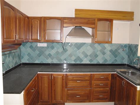 Kitchen Cabinets Modular Modular Kitchen Cabinets In Philippines Studio Design Gallery Best Design