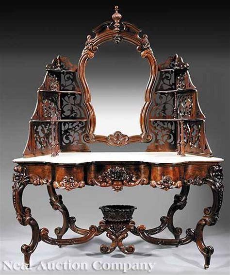 rococo lzscene american rococo revival furniture