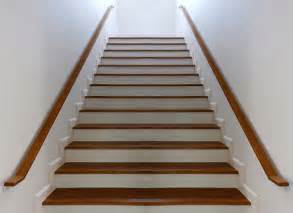 Stairs Image by Stair Lifts Stair Safety Easy Climber Stair Lifts