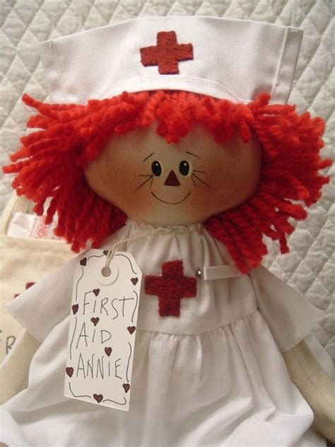 Handmade Raggedy Dolls For Sale - handmade teddy bears and raggedies tlc raggedy